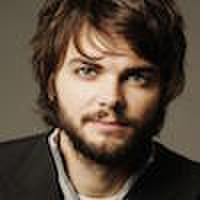 avatar for Nick Thune