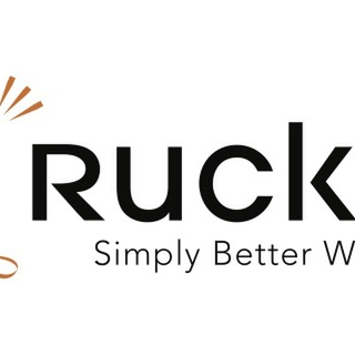 avatar for Ruckus Wireless (Corporate Sponsor)