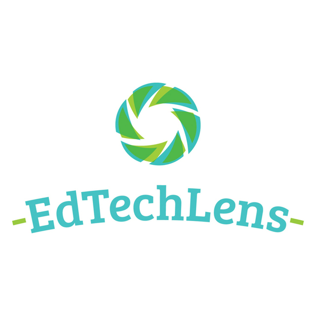 avatar for EdTechLens