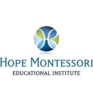 avatar for HOPE MONTESSORI EDUCATIONAL INSTITUTE