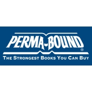 avatar for Perma Bound