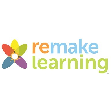 avatar for Remake Learning