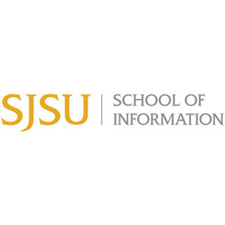 avatar for CSU / San Jose State University / School of Information