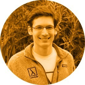 avatar for Stephen Balaban, Lambda Labs