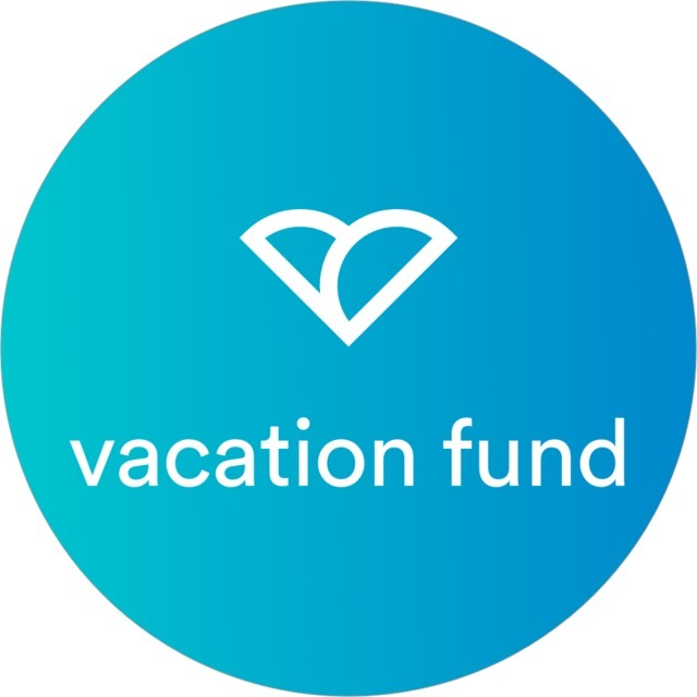 avatar for Vacation Fund