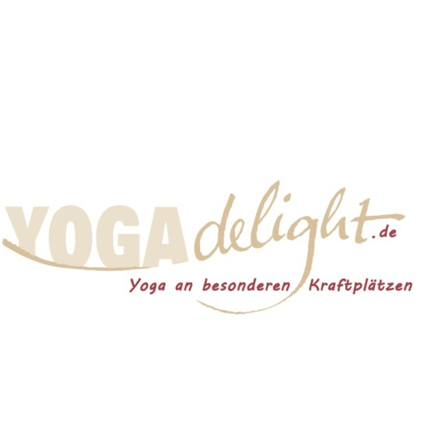 avatar for Yoga Delight
