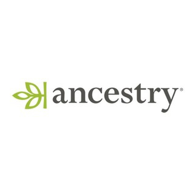 avatar for Ancestry