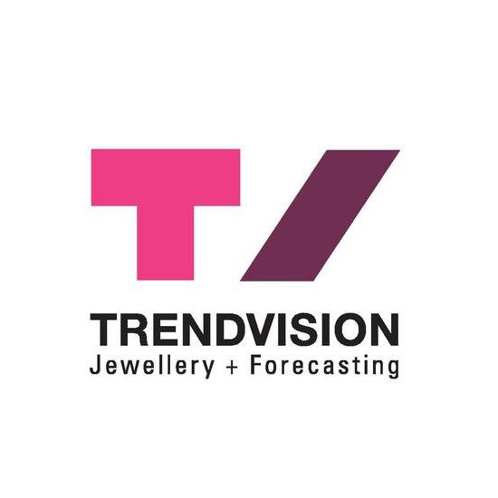 avatar for TRENDVISION Jewellery + Forecasting