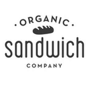 avatar for Organic Sandwich Company