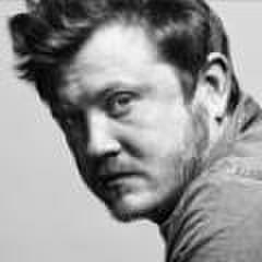 avatar for Beau Willimon