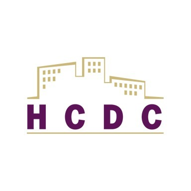avatar for HCDC, Inc.