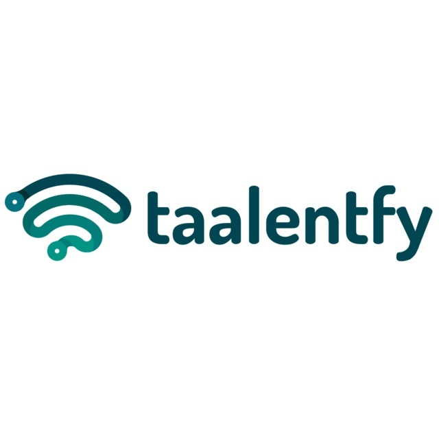 avatar for Taalentfy