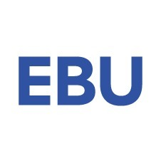 avatar for European Broadcasting Union (EBU)