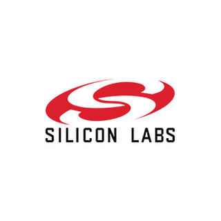 avatar for Silicon Labs