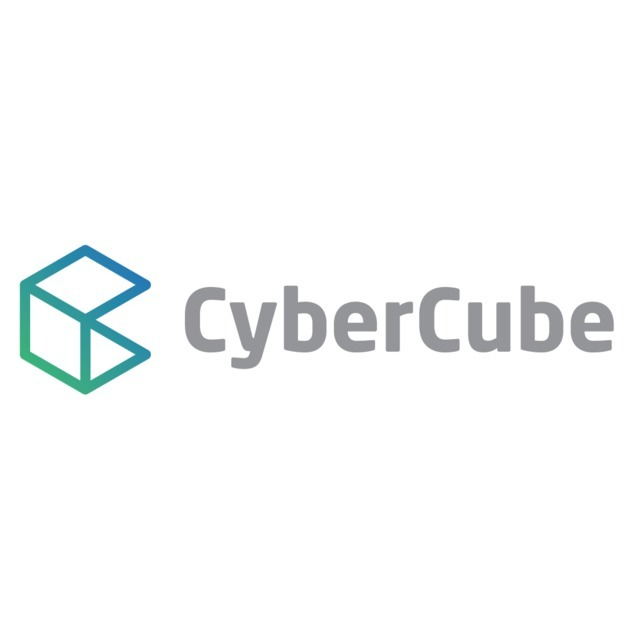 avatar for CyberCube