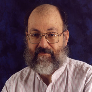 avatar for Harry Turtledove