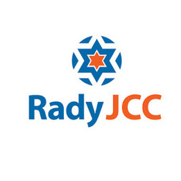 avatar for Rady JCC