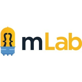 avatar for mLab