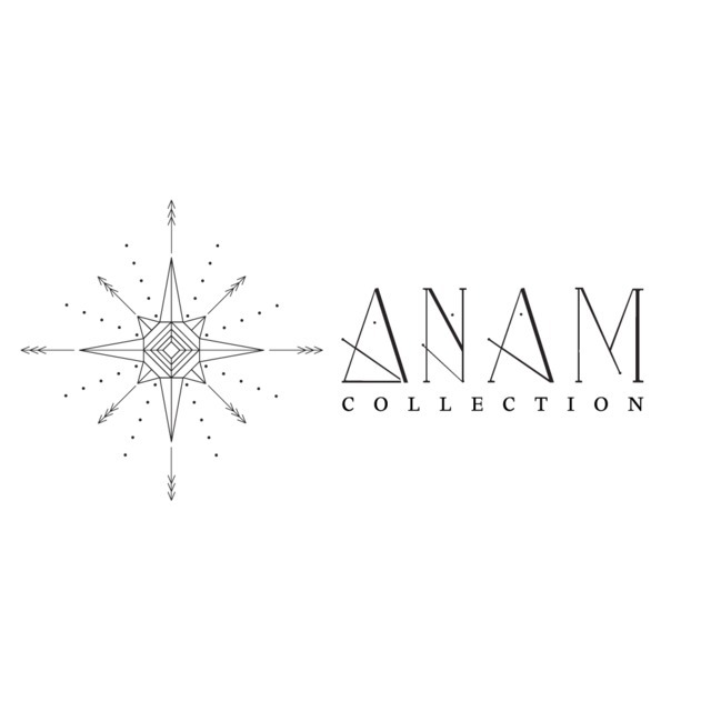 avatar for Anam Collection & Co.