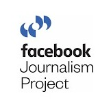 avatar for Facebook Journalism Project