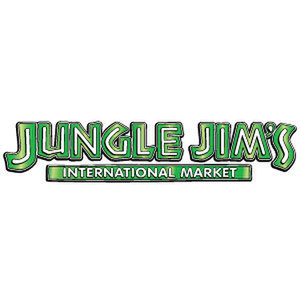 avatar for Jungle Jim's