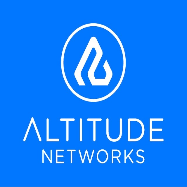 avatar for Altitude Networks