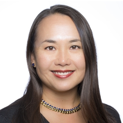 avatar for Carol Hoang, PharmD, MBA