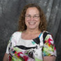 avatar for Kathy Wheeler