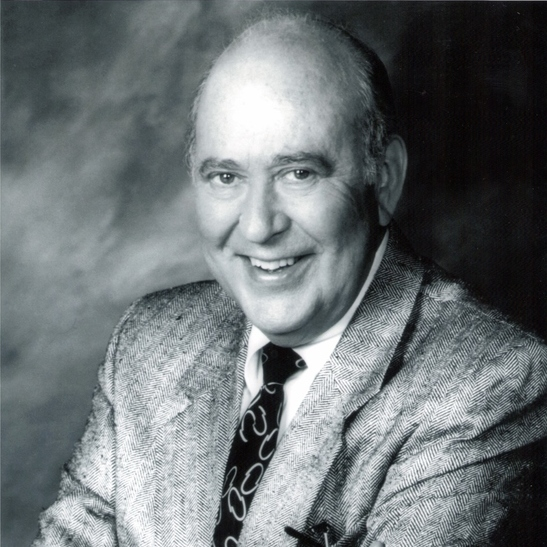 avatar for Carl Reiner