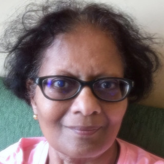 avatar for Jaya Srikrishnan