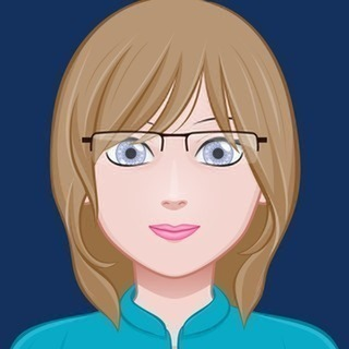 avatar for Jacki Betsworth