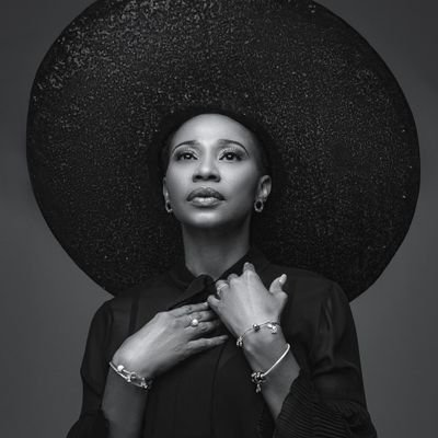 avatar for Nse Ikpe-Etim