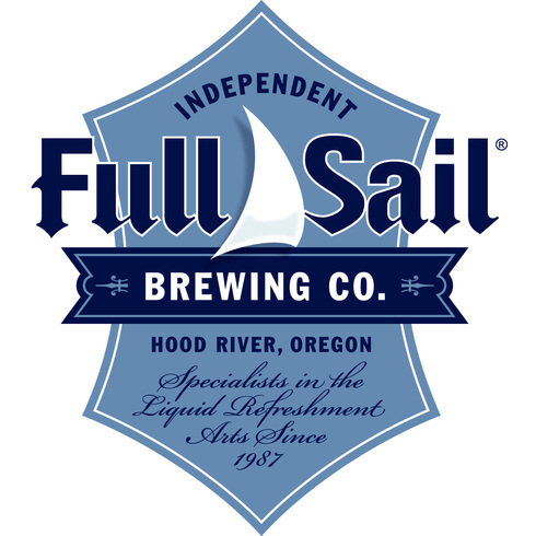 avatar for Full Sail Brewing Co.