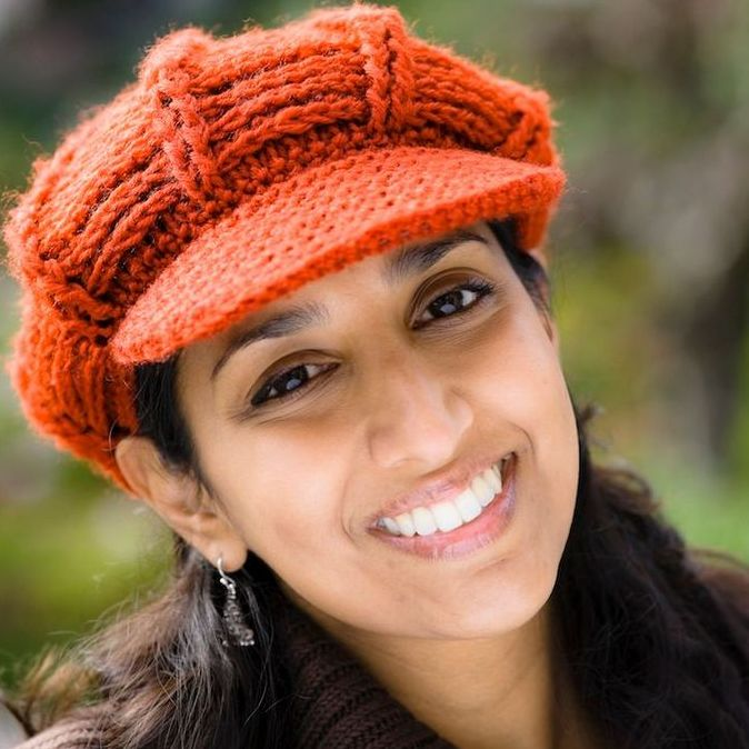 avatar for Dhaya Lakshminarayanan