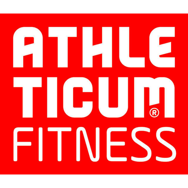 avatar for Athleticum®