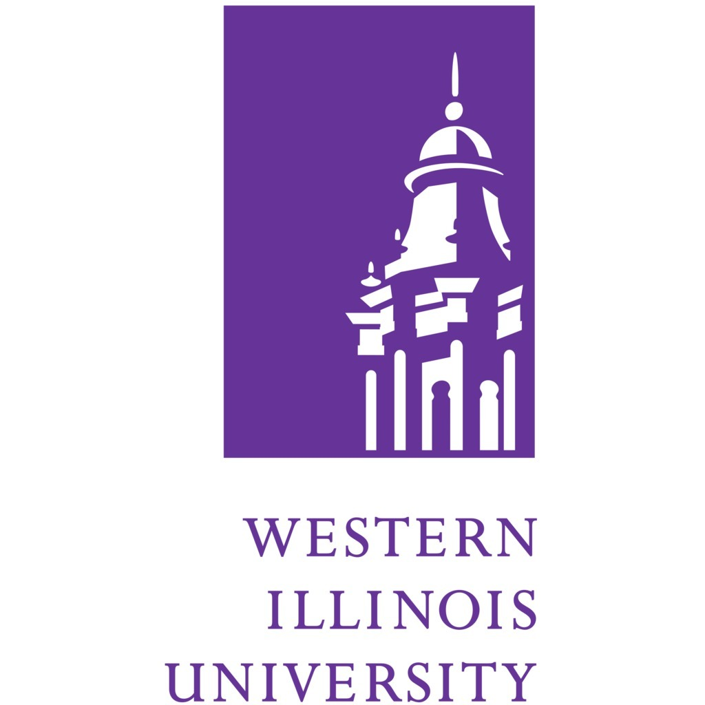 avatar for College of Education and Human Services at Western Illinois University