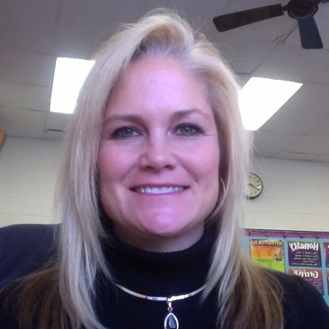 avatar for Angela Holt