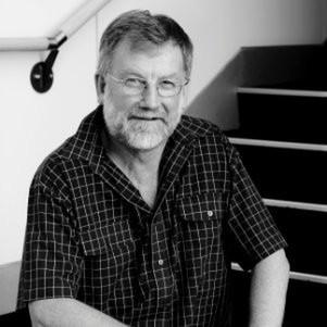 KEYNOTE: Dr John Walshe