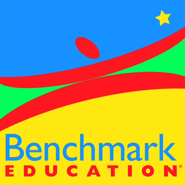 avatar for Benchmark Education