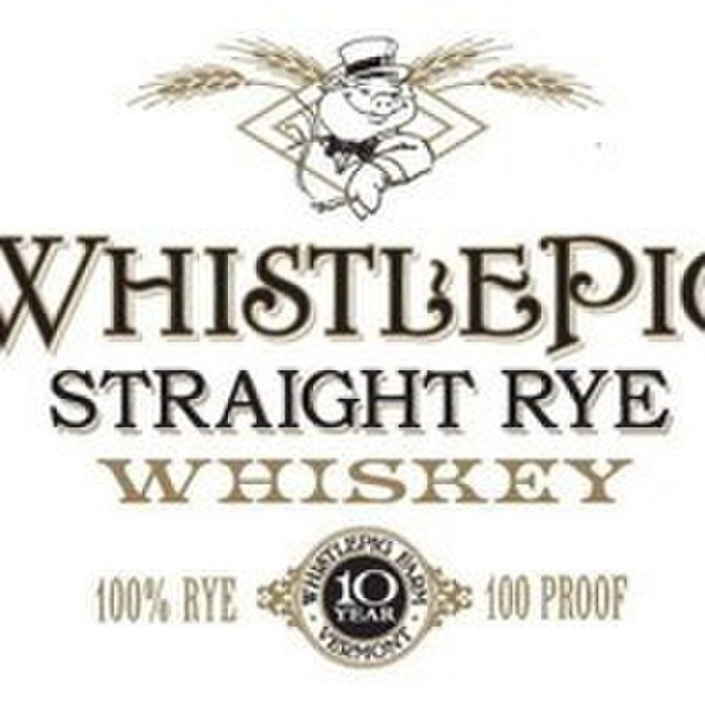 avatar for WhistlePig