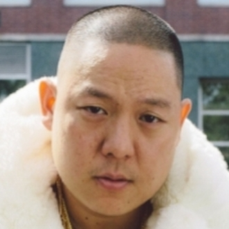 avatar for Eddie Huang