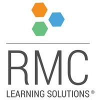 avatar for RMC Learning Solutions