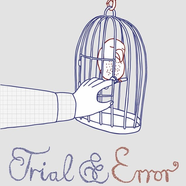 avatar for Trial & Error