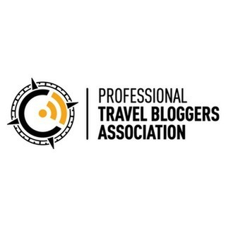 avatar for Professional Travel Bloggers Association