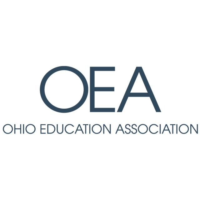 avatar for Ohio Education Association