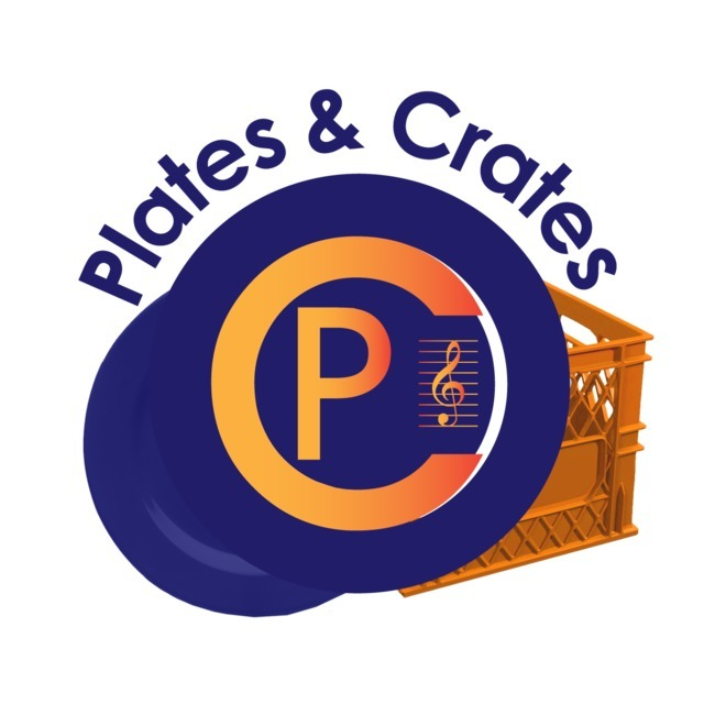avatar for Plates & Crates