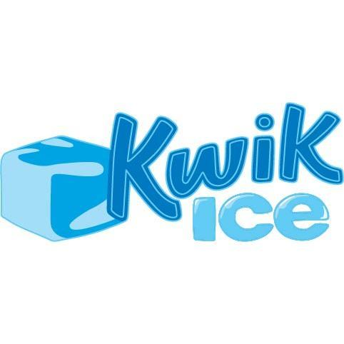 avatar for Kwik Ice