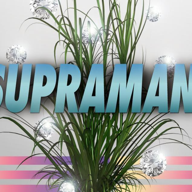 avatar for Supraman