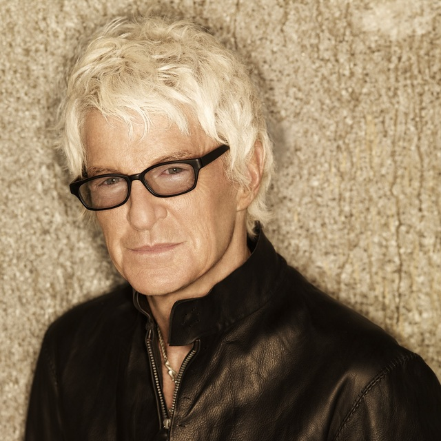 avatar for Kevin Cronin (REO Speedwagon)