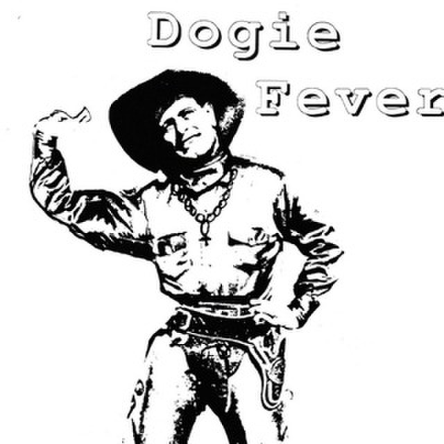 avatar for Dogie Fever